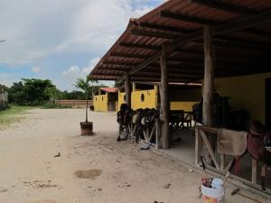 Yucatán Polo Club