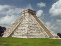 Cancun tips and must do's