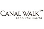 Canal Walk Shopping Mall
