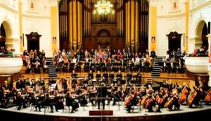 Cape Philharmonic Orchestra (CPO)