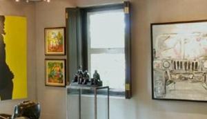 Everard Read Gallery