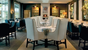 Grande Provence Restaurant