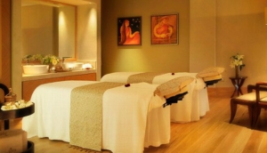 Top 5 Spas in Cape Town