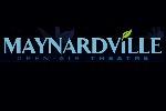 Maynardville Open-Air Theatre