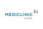 Mediclinic Paarl