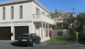 Melkbosch Guest House