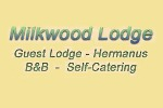 Milkwood Lodge