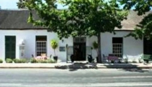 Templeton's