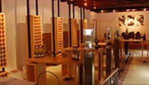 Uitkyk Wine Estate