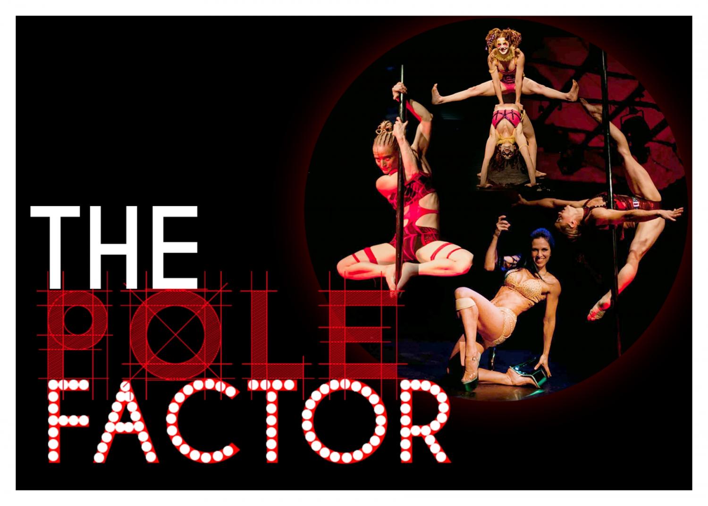 The Pole Factor 2016