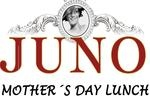 Mother's Day at Juno Bistro and Bakery