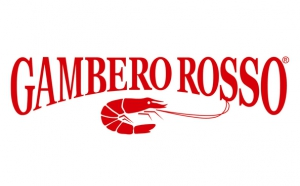 Gambero Rosso Top Italian Wines Roadshow Cape Town