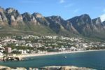 Cape Town Beaches