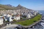 Ten of Cape Town's Best!