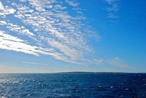 Robben Island © Jovan Djokic