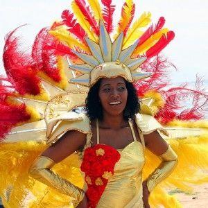 Carnival by Heaven