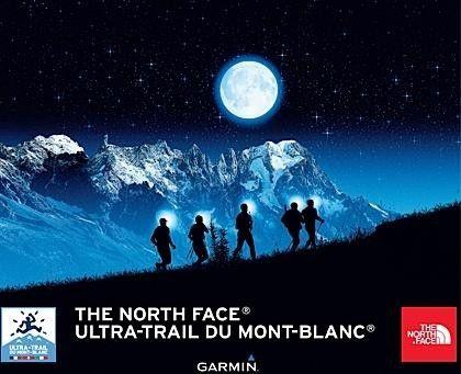 The Chamonix Ultra Trail ? it?s the ultimate!