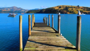 Ten Ways to Enjoy Akaroa and Banks Peninsula