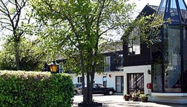 Academy Motor Lodge Christchurch