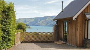 Akaroa Cottages Christchurch