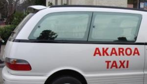 Akaroa Tours and Taxis