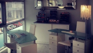 Beckenham Beauty & Medi Spa