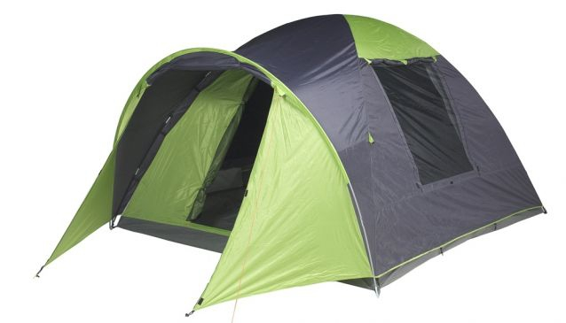 Caravan Camping and Marine (Canterbury)