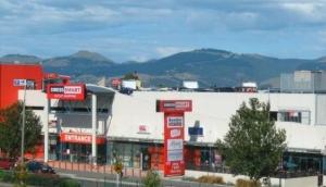 Dress-Smart Christchurch