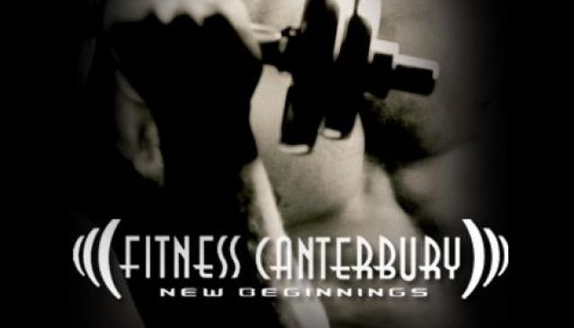 Fitness Canterbury
