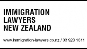 Immigration Lawyers New Zealand