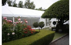 Kate Sheppard House