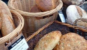 Lyttelton Farmers' Market