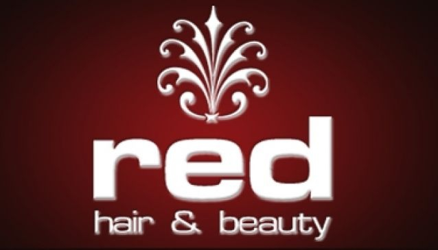 Red Hair and Beauty