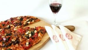 Spagalimis Italian Restaurant