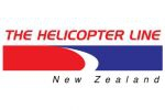 The Helicopter Line Mt Cook (Glentanner)