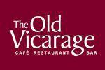 The Old Vicarage Cafe Restaurant & Bar