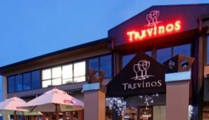 Trevinos Bar & Restaurant
