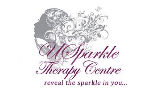 USparkle Therapy Centre & Day Spa