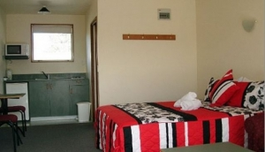 Willowbank Motel Kaikoura