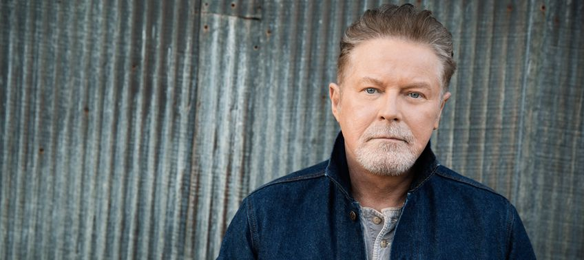 Don Henley and Jewel