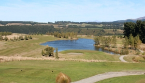 Terrace Downs Golf Resort
