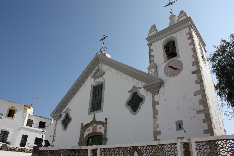 Algarve Travel Guides