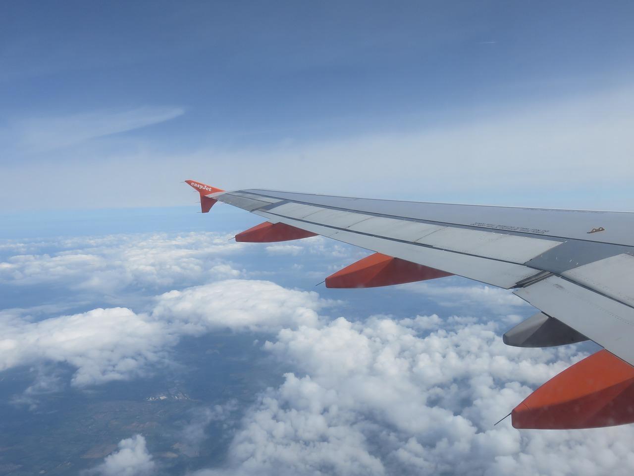 Faro Airport Information
