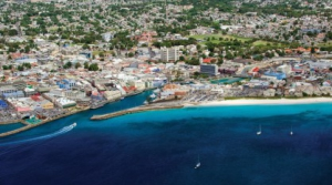 Business Barbados