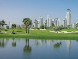 Emirates Living