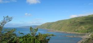 Kapiti Coast