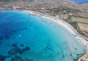 Malta Beaches