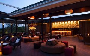 Metis Bali