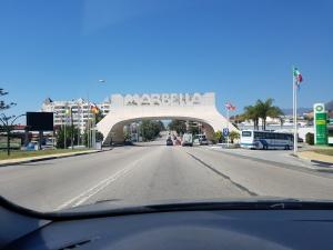 Photos of Marbella