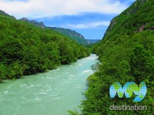 River Tara